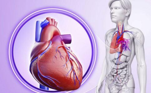 人造气管 移植手术