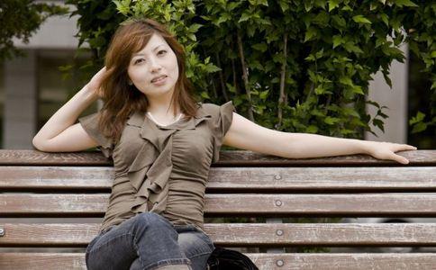 宫颈糜烂不等于子宫癌 宫颈糜烂的程度 宫颈糜烂的症状