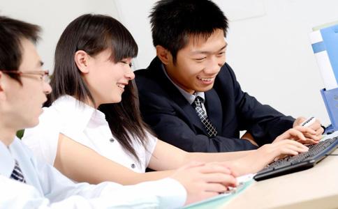 如何与同事相处 如何与同事搞好关系 办公室怎么相处
