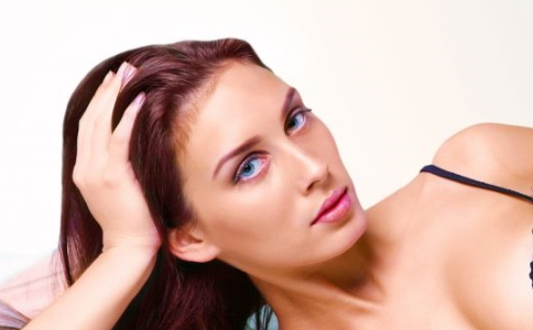 日本女星最经典的短发 夏季经典的短发造型 夏季流行什么短发