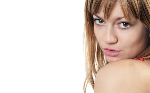 祛除日晒斑 激光祛斑 最有效的祛斑法 美白针