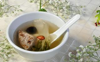 冬季饮食的注意事项_饮食指南_饮食_99健康网