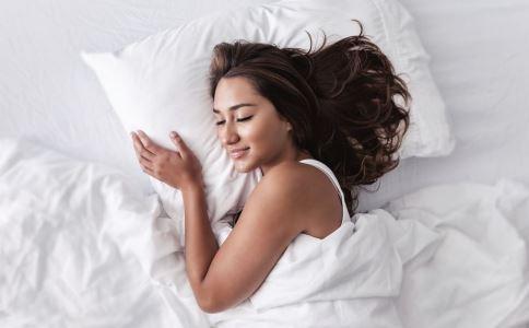 女人睡眠不足 睡眠不足怎么办 睡眠不足的危害