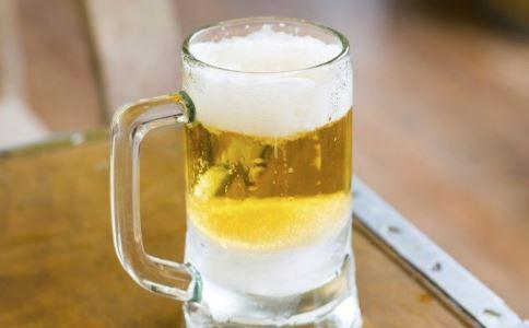 男人喝一次酒對懷孕有影響嗎