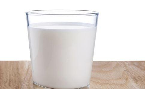 孕前吃什么好 全脂奶 如何提高受孕率
