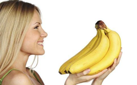 孕妇吃什么好 孕妇食谱大全 香蕉薯泥的做法