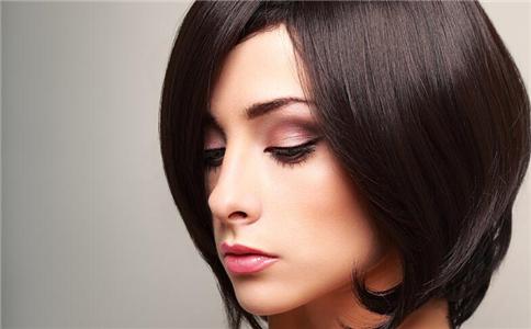 日系圆脸发型 圆脸长发发型 圆脸短发发型
