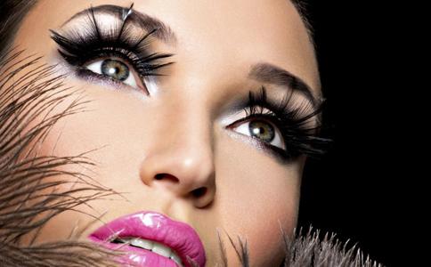 修眉毛的方法 修眉毛的技巧