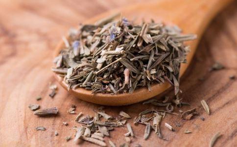 如何瘦腹 瘦腹的减肥茶 减肥茶
