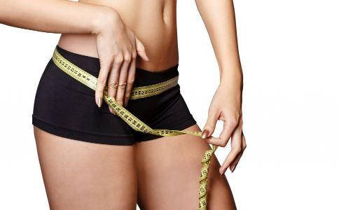 减肥 减肥的注意 错误的减肥方法
