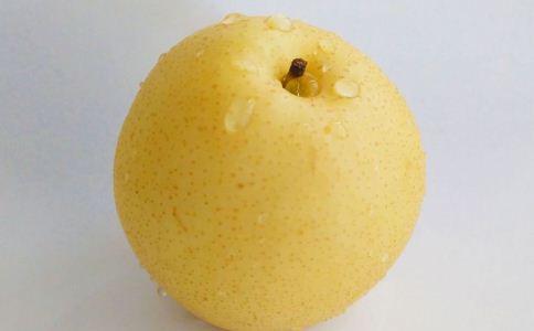 秋季 梨子/进入九月后虽然秋高气爽,但很多人都会出现口干舌燥等症状。...