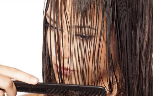 烫发和染发哪个先 先烫发 先染发  烫发和染发的顺序