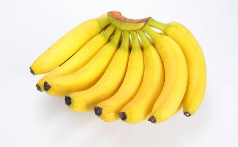 香蕉可以减肥吗 香蕉具有减肥的效果吗 香蕉怎么吃才能减肥