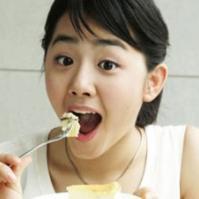 白领饮食减肥8误区 营养学家来解说