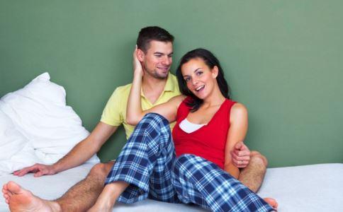 避孕套 避孕套看男人性格 避孕套的使用方法