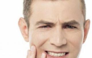 男士皮肤老化都是护肤手法不对_男性护肤_男性_99健康网