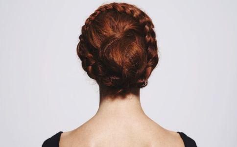 bob头发型 女性短发发型 2011最流行发型