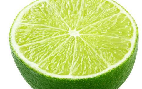 柠檬瘦身 柠檬怎么吃才能瘦身 吃柠檬真的能瘦身吗