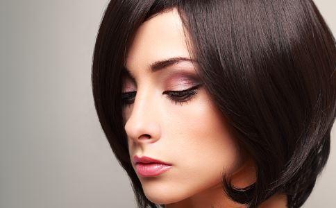 女生娃娃脸发型 女生娃娃脸适合的发型