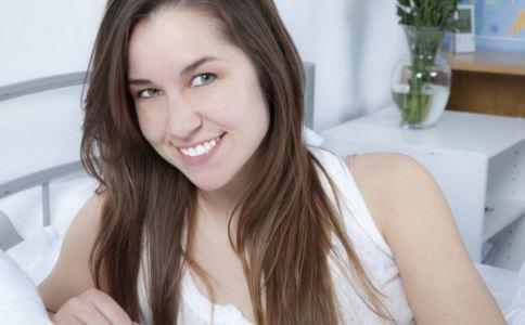 卵巢早衰 卵巢早衰的症状 卵巢早衰的原因
