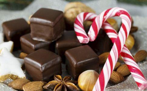 孕妇能吃巧克力吗 孕妇吃巧克力的好处 孕妇吃巧克力有什么好处