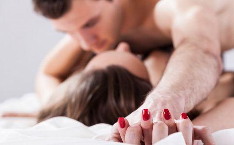 避孕套过敏 避孕套过敏怎么办 避孕套过敏现象