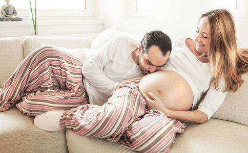 男性备孕注意事项 男性如何备孕
