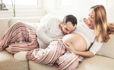 怀孕60天孕囊大小是怎样的