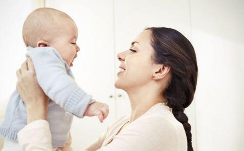 剖腹产会有哪些后遗症呢 剖腹产的后遗症 剖腹产的危害