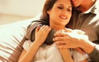 怀孕期间丈夫性欲太强怎么办_孕期性生活_育儿_99健康网