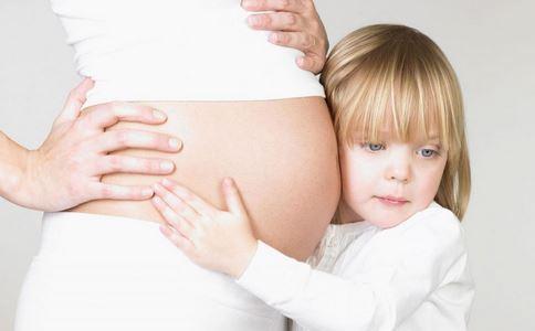 Как сказать родителям о том что моя девушка беременна 88