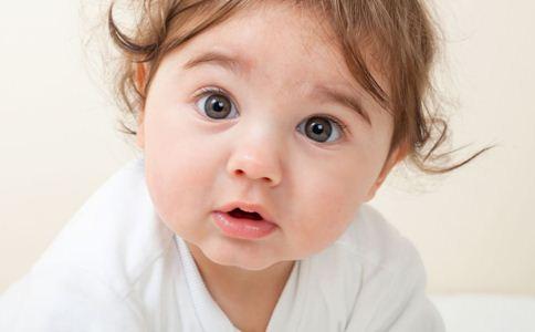 兔唇发生率与父母年龄有关 为什么会生兔唇宝宝 生兔唇宝宝和什么有关