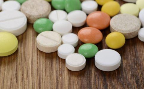 肠炎 腹泻 治疗误区 止泻药 抗菌药