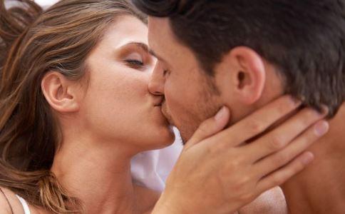 男性如何预防阳痿 男性预防阳痿的方法 预防阳痿