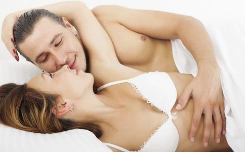 孕期性生活最佳时间表 孕期性生活时间 孕期性生活怎么安排时间