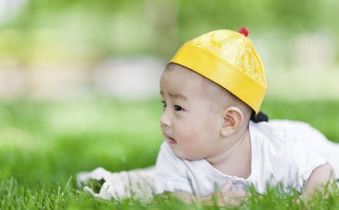生男生女的怀孕特征 生男孩的特征 生女孩的特征