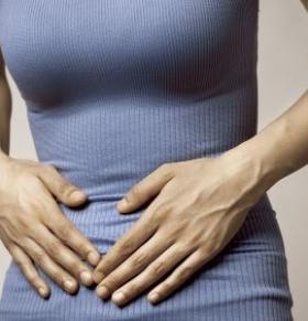 女性痛经可能提示4种疾病