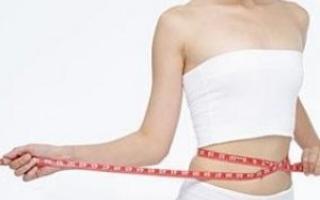 妈妈们如何拥有S型身材 正确减肥是关键_孕产期保健_女性_99健康网