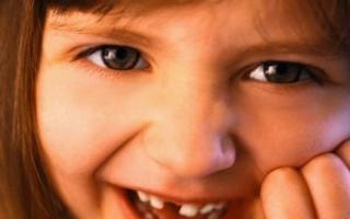 宝宝乳牙保护很重要 不得不重视_0-1岁护理_育儿_99健康网