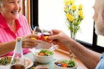 促进乳房发育的食疗方法