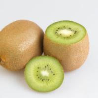 春季保湿吃这3种水果