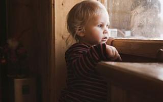 3个细节影响孩子的身高_专家访谈_儿科_99健康网