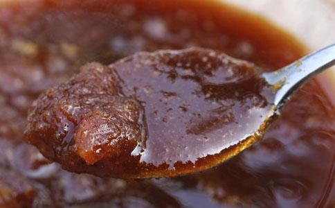 酱油抽检结果 酱油不达标 哪些酱油不达标
