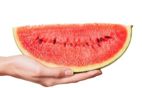 夏季消暑吃什么 消暑的食物有哪些 哪些食物具有消暑作用
