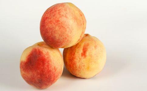 夏季宝宝吃什么水果最好 夏季孩子吃什么水果好 夏天婴幼儿可以吃什么水果
