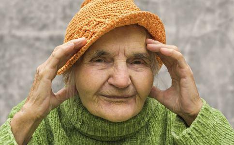 老人延缓衰老的方法 延缓衰老吃什么好 怎样延缓衰老