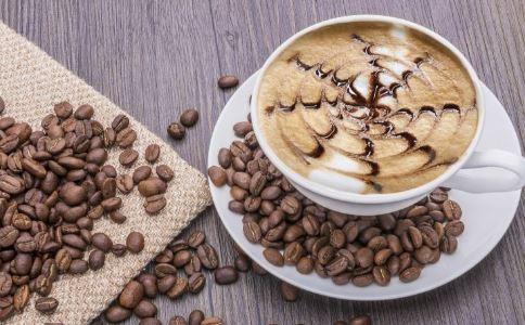 女性在月经期间可以喝咖啡吗?