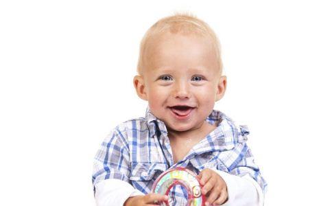 儿童眼睛结膜炎