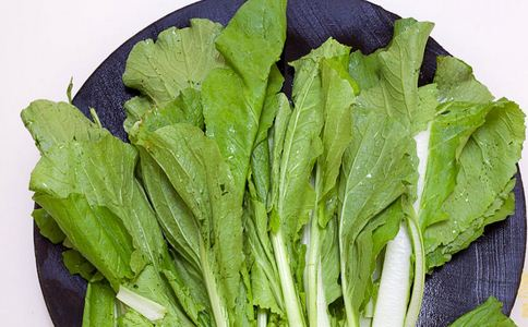 蔬菜有毒 哪些蔬菜有毒 有毒的蔬菜有哪些