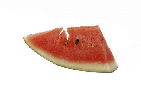 夏季减肥 夏季减肥吃什么 夏季如何减肥